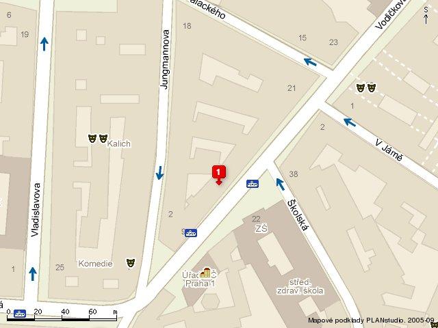 mapa_1.jpg
